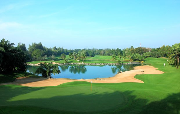Alpine-golf-bangkok-4